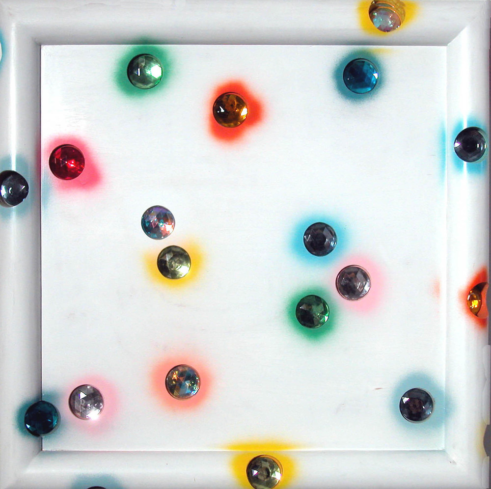 Bright Gems & Spots 1997.jpg