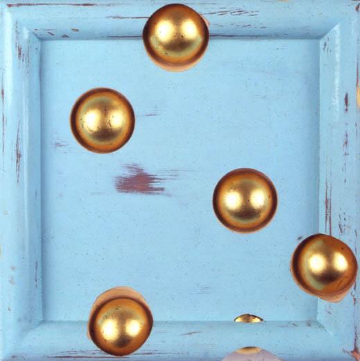 Peacock W. Gold Balls '95.jpg