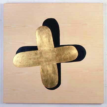 Gold Cross'87-72.jpg