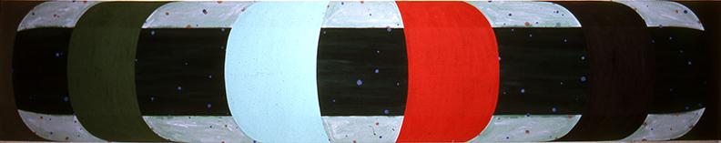 Bulge 1968-'69.jpg