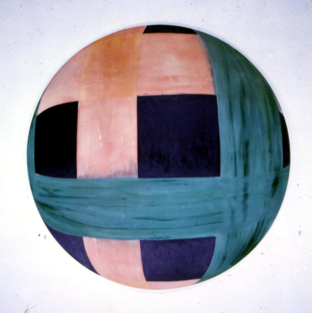 Plaid Universe '68.jpg