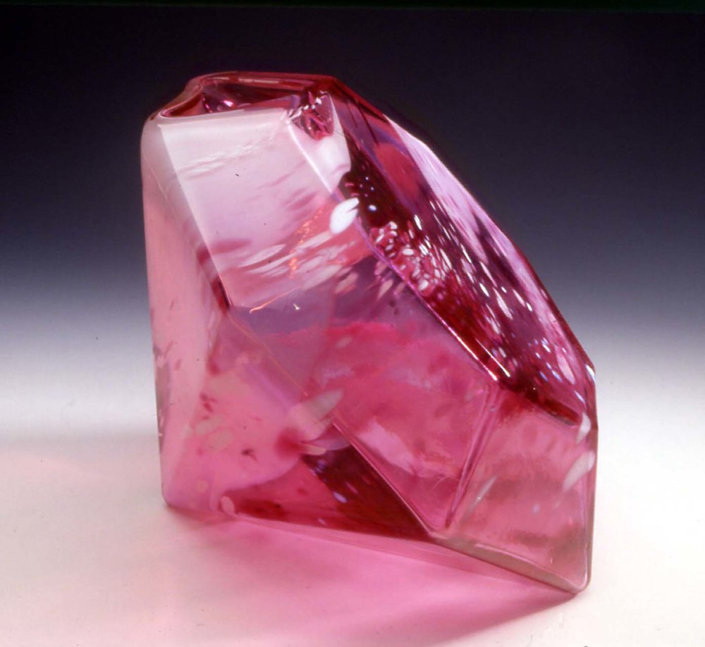 Glass Diamond-rose.jpg