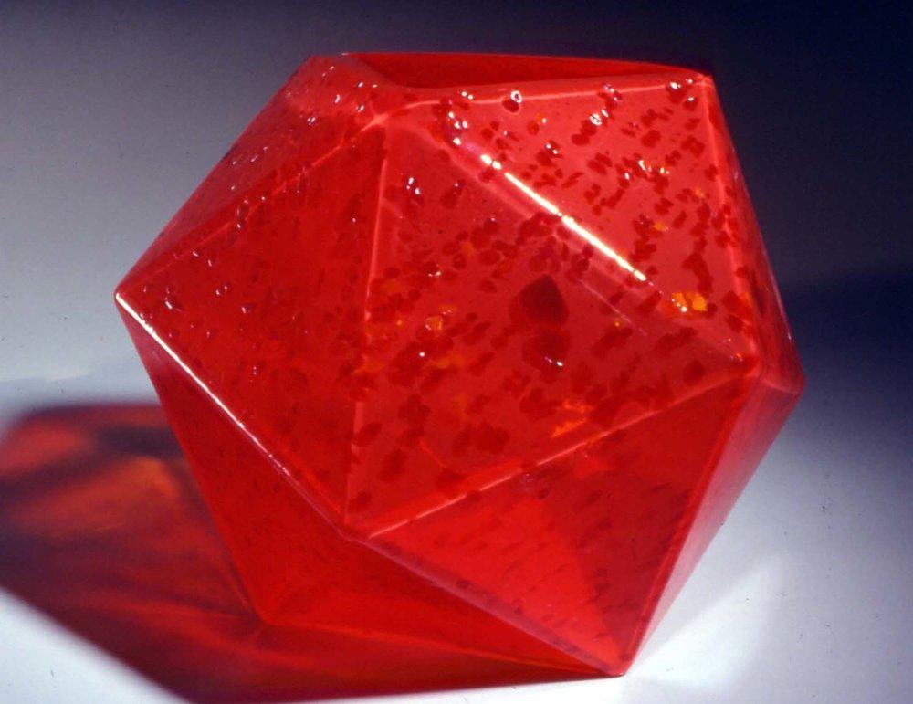 Glass Tri Globe- red.jpg
