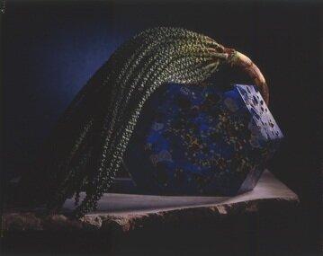 Rhombex w. Exotic..'92.jpg
