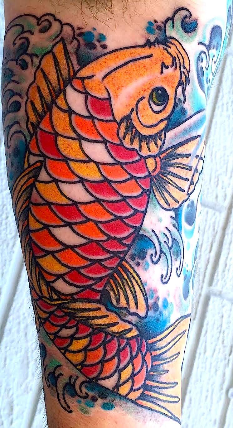 Jae portfolio electric lotus tattoo black tattoos tribal geometric tattooing izmirmasajfo