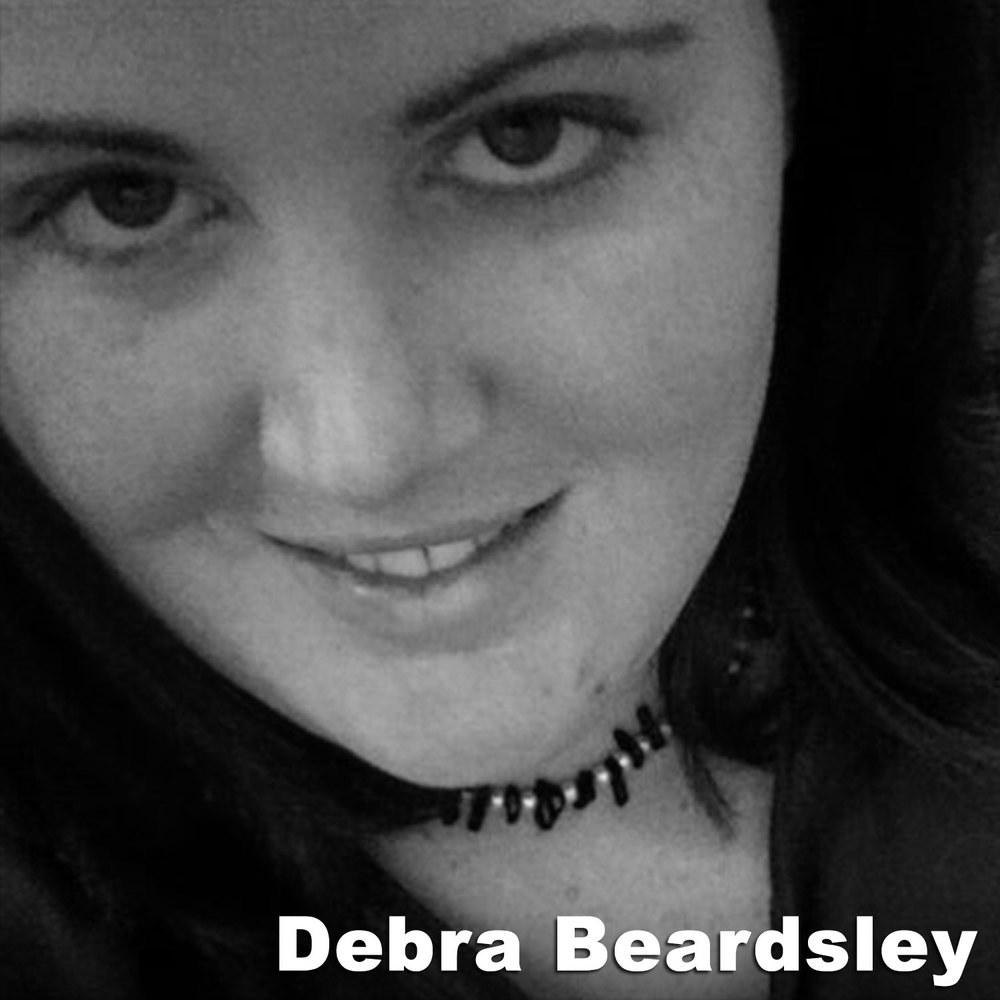 Debra Beardsley  (Original Production Stage Manager) is a freelance stage manager and production manager as well as a budding producer and entrepreneur. She thrives on managing many types of productions, including plays, musicals, concerts, opera, cirque shows, cabarets, and events. She holds a BA in Theatre from Stetson University and worked as a stage manager for dolphin and whale shows at SeaWorld, Orlando for three years. She began working with Third Rail Projects in 2009 as Stage Manager for the Steampunk Haunted House.