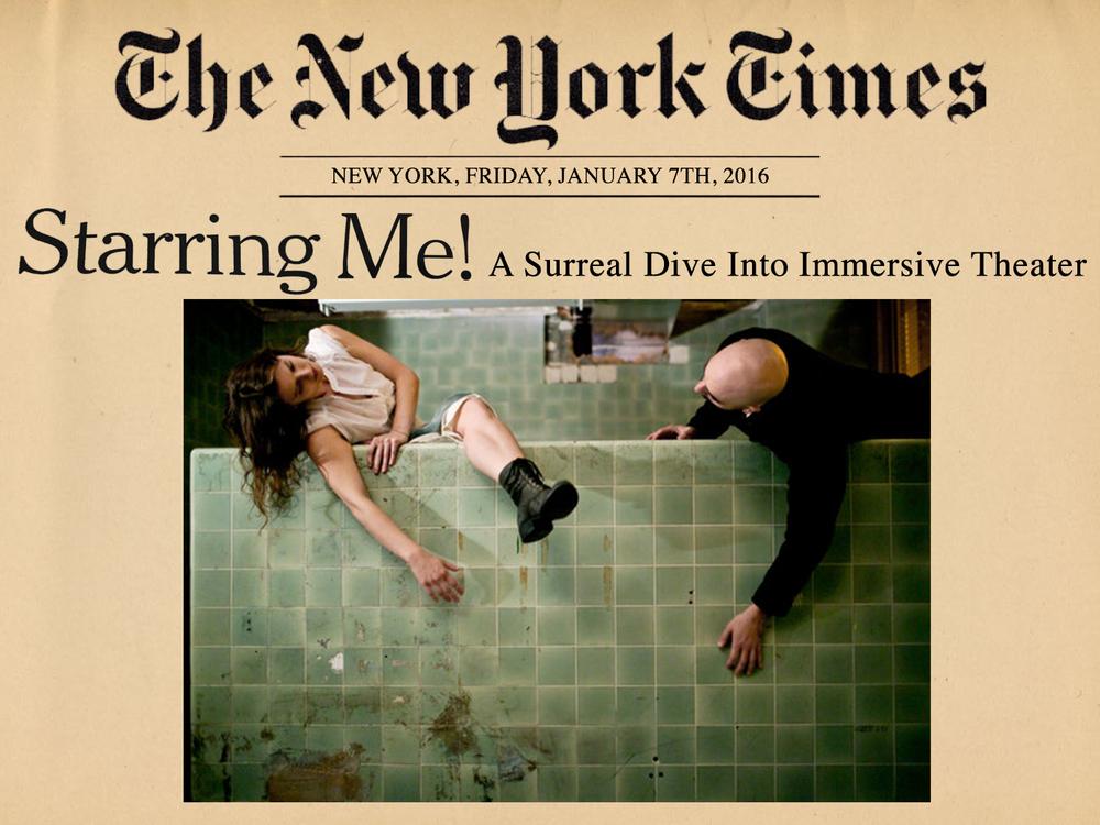 NYTJan2016.jpg