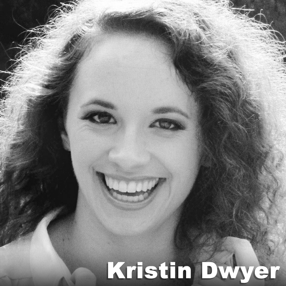 Kristin Dwyer  (Assistant Stage Manager Swing) has worked with New York Shakespeare Exchange ( The Rape of Lucrece ), Honest Accomplice ( The Birds & the Bees Unabridged ), Prospect Theater Company ( Myths & Hymns ), Cloud City ( Helps to Hate You a Little ), VOICE Theatre, Urban Stages, UTC#61, Looking Glass Theatre, and Rhinestone Gorilla Burlesque in NYC, as well as Berkeley Playhouse ( A Little Princess ) in California. BA Theatre Arts, SUNY New Paltz.