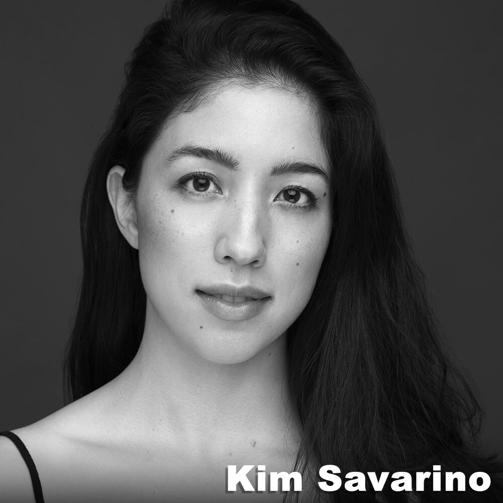 Kim Savarino  (Swing) is a Brooklyn based performer. She has worked with The Foundry/Alex Ketley, Lauren Slone, and Harper Addison and studied under Gerri Houlihan, Jawole Zollar, and Summer Lee Rhatigan. In addition to performing, Kim works as the Communications Associate at the MAP Fund, advocates for dance as a member of the Dance/NYC Junior Committee, and is a City Rocks Mentor with the Brooklyn Boulders Foundation. She trained at the San Francisco Conservatory of Dance and graduated with a BFA in dance summa cum laude with honors from Florida State University. Kim was born in California and raised in West Virginia.