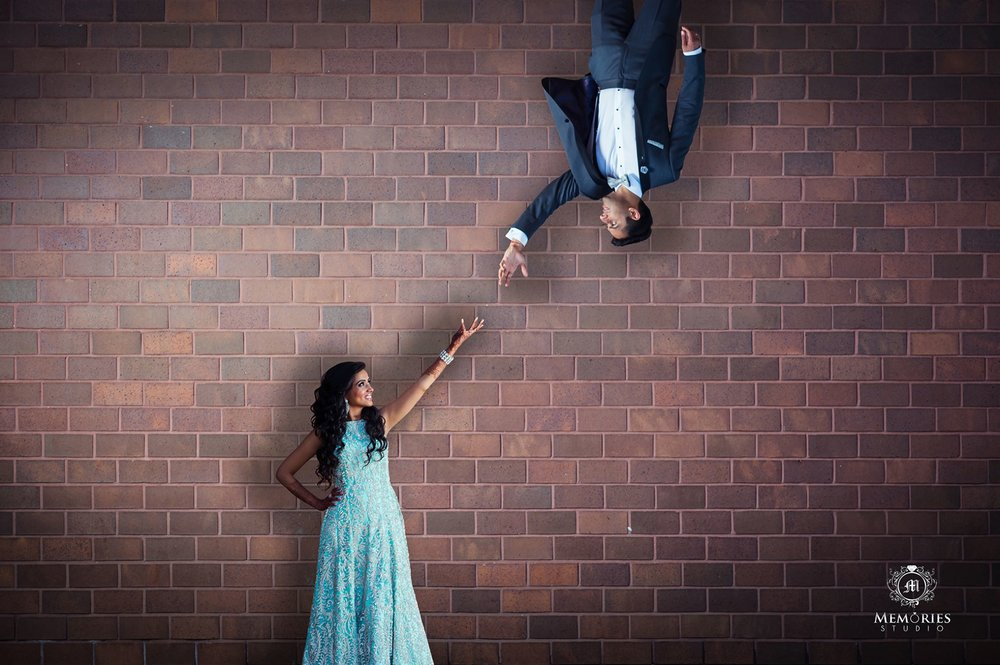 0.12.6.16 - Could you tell our groom was head over heels for his bride_.jpg