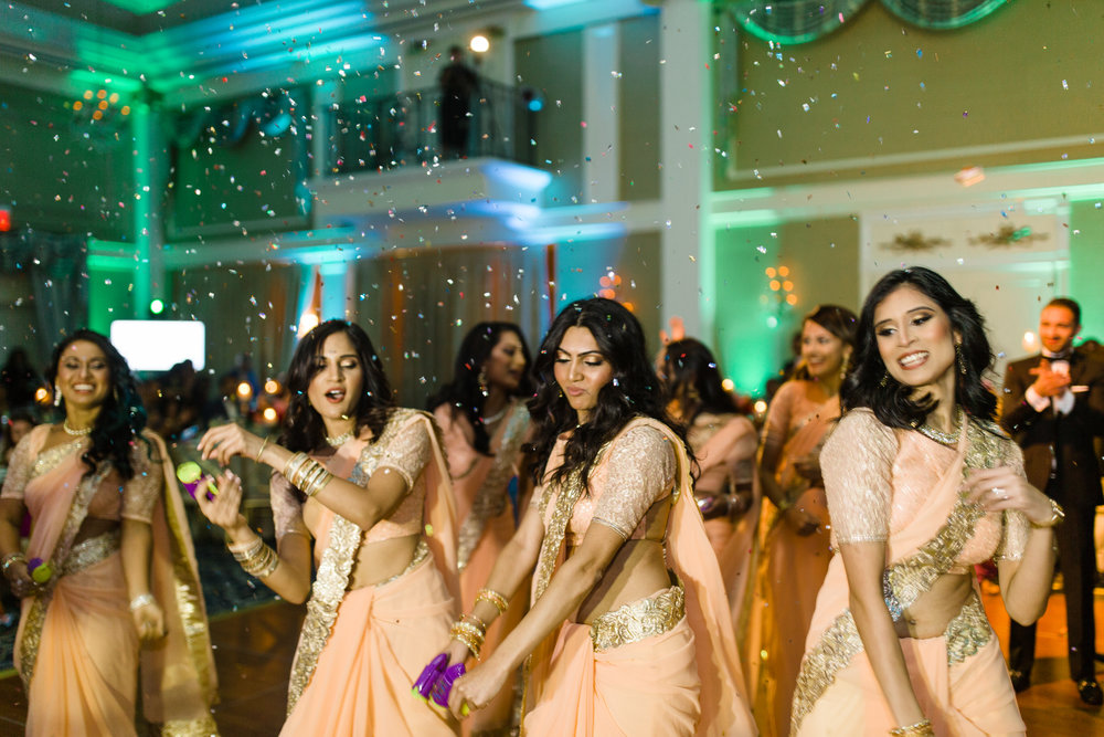 1.29.17 - When the bridesmaids bring the BOOM...tag your girls _3.jpg