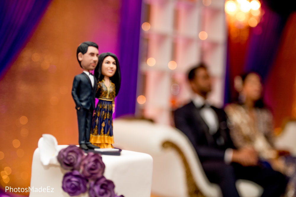 2.15.17 - How adorable is this exact replica couple cake topper_!.jpeg