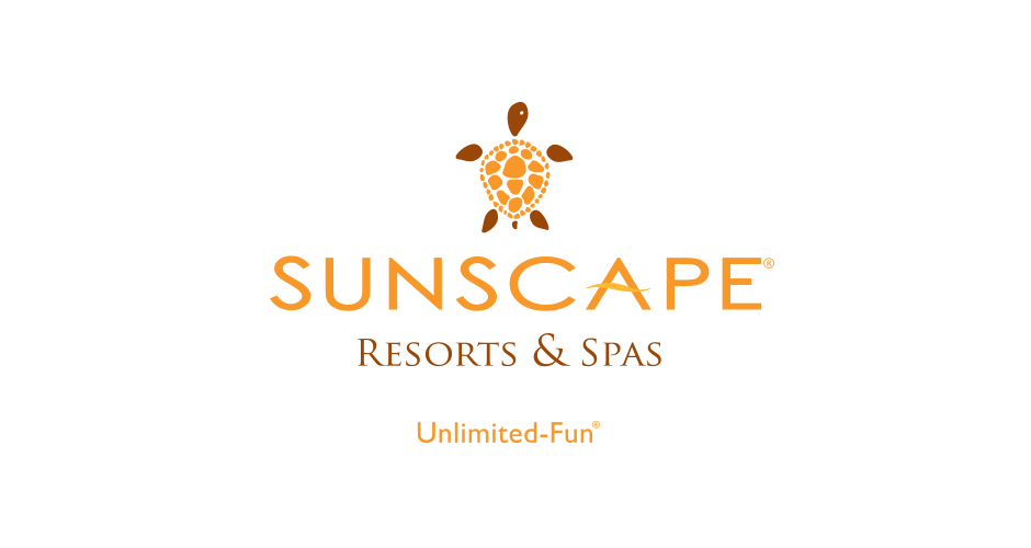 Sunscape Logo.png