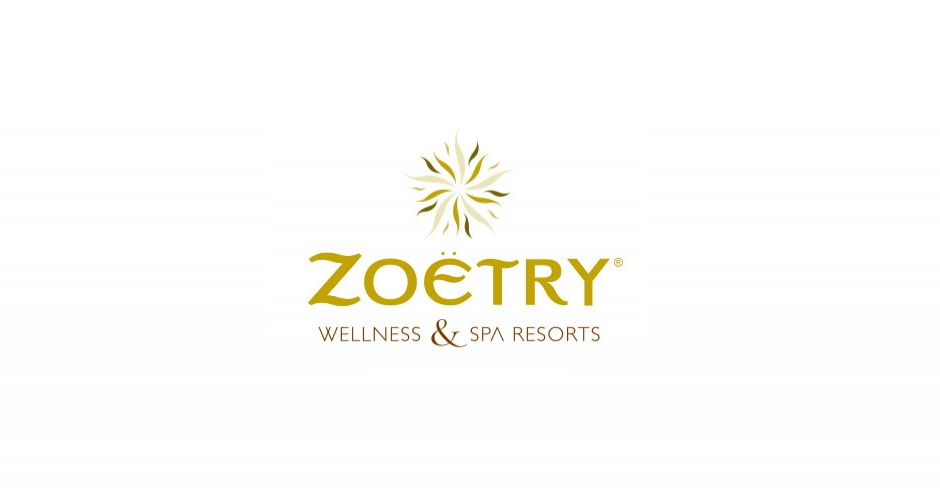 Zoetry Logo.png