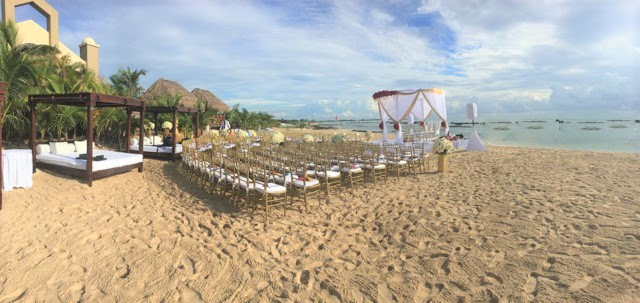 Beach ceremony - Hindu wedding GRM.jpg