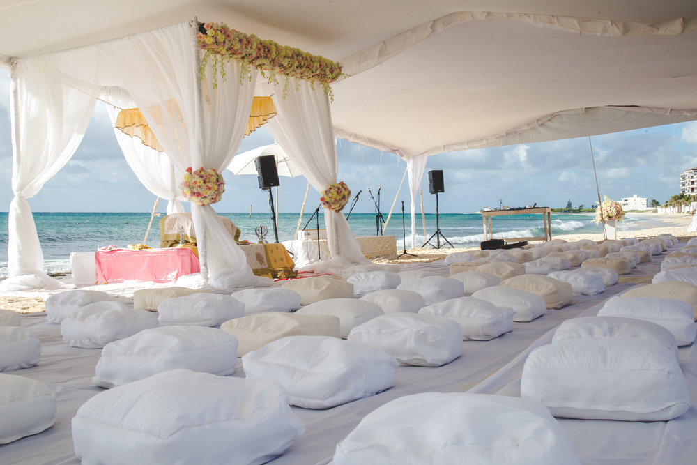 BEACH SIKH WEDDING IIII.jpg