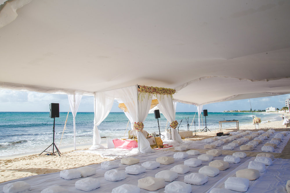 BEACH SIKH WEDDING III.jpg