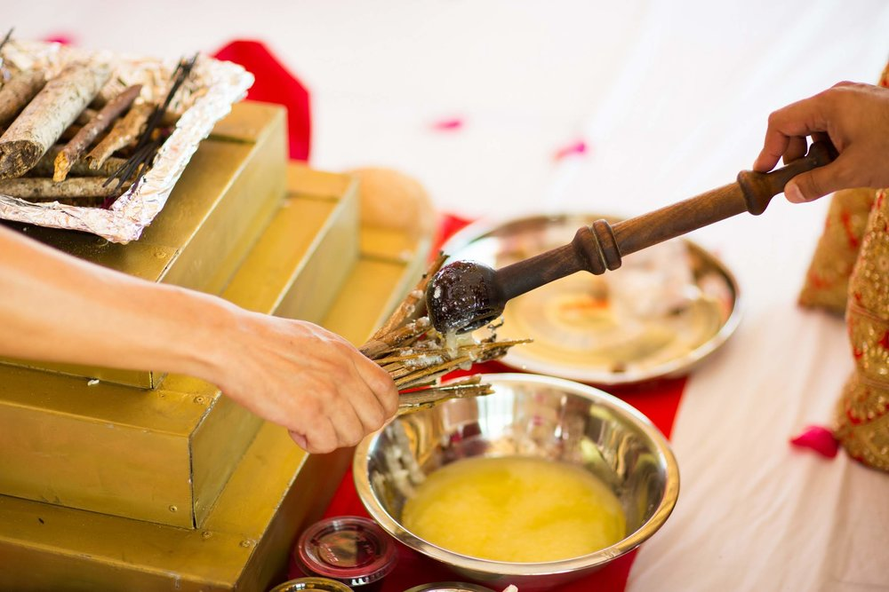 ghee for ceremony.jpg