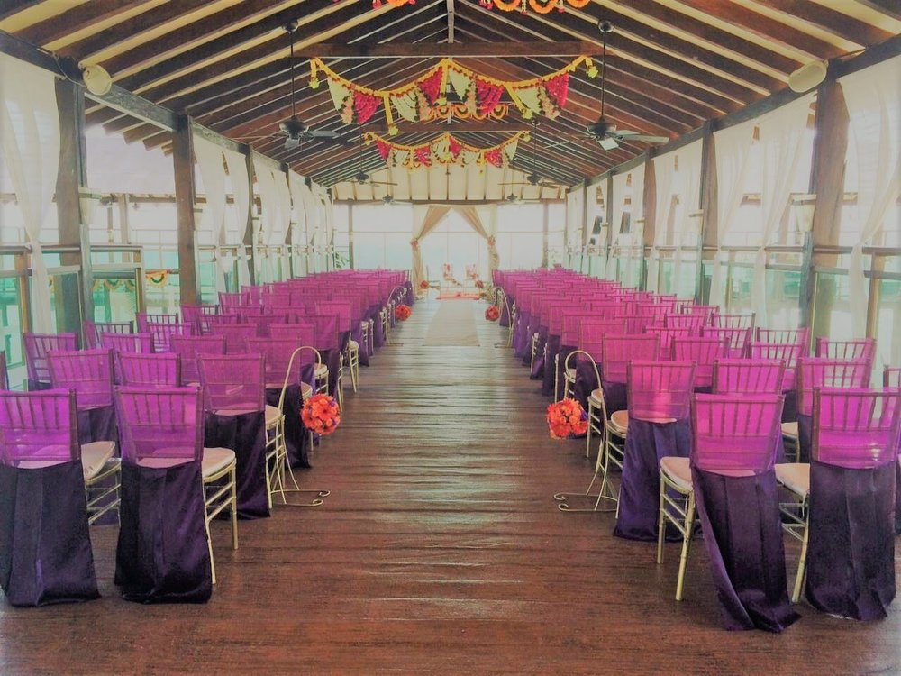 Pier Indian ceremony with Mandap and Majestic Flair.jpg