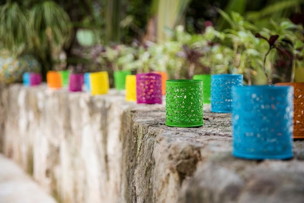 Tin Colorful Votive Holders with LED Votive 2.jpg