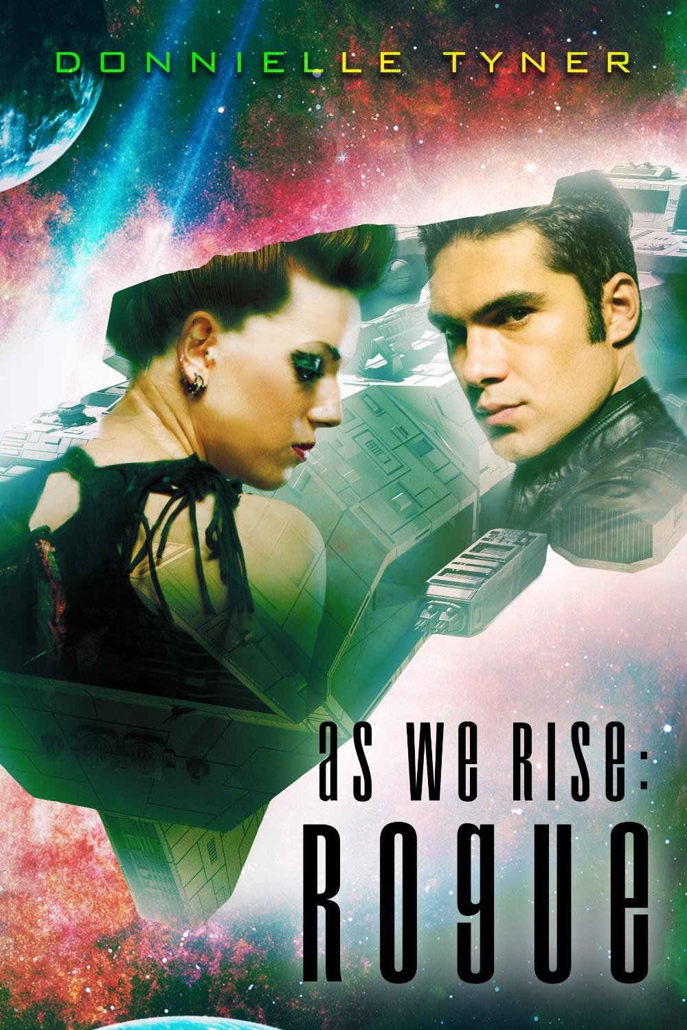 AsWeRise-Rogue.Ebook.jpg