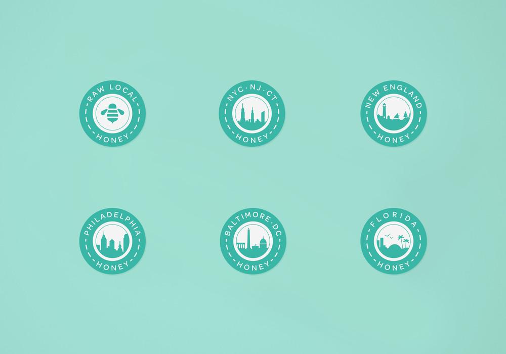 honeydrop-3.2.jpg