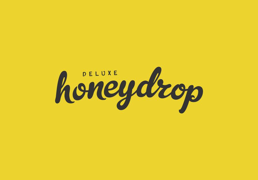 honeydrop-6.jpg