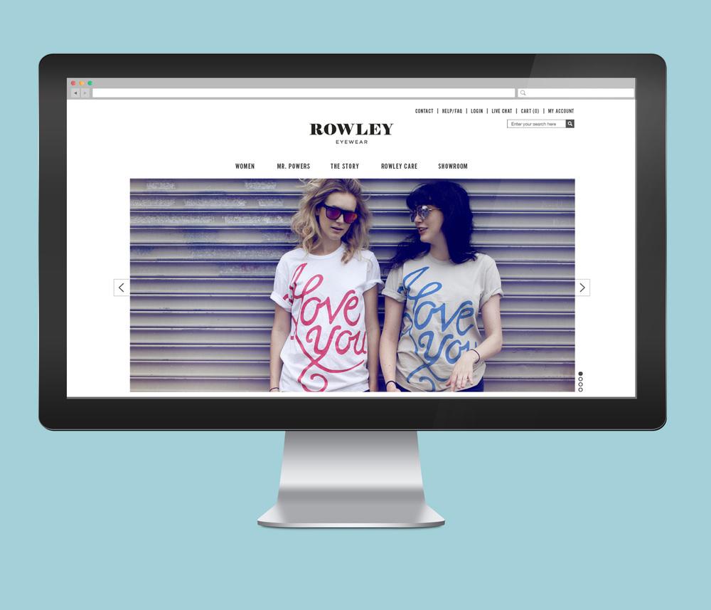 rowley-web-3a.jpg