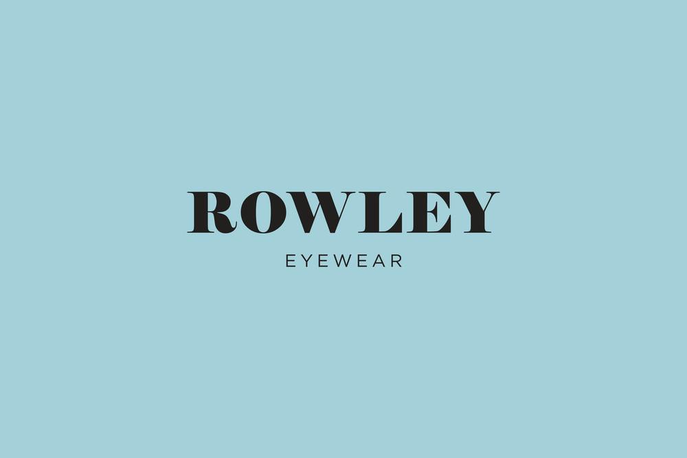 rowley-web-2.jpg