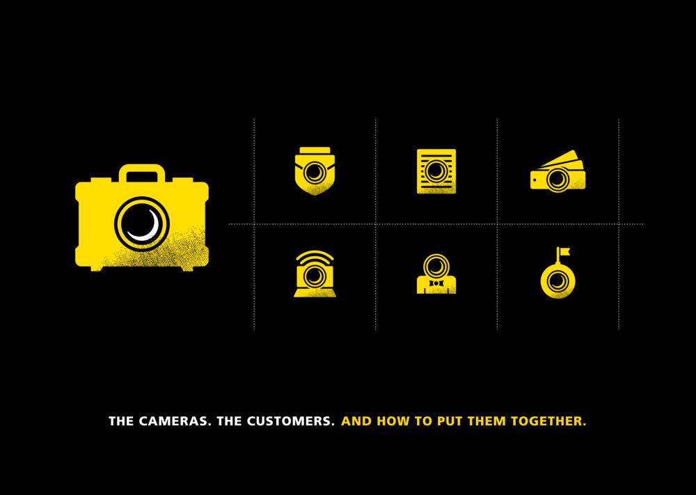Nikon-TK-9.png