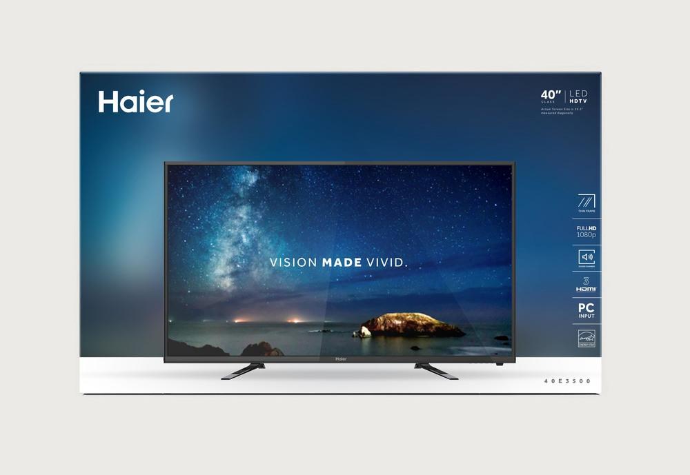 haier-web-4.jpg