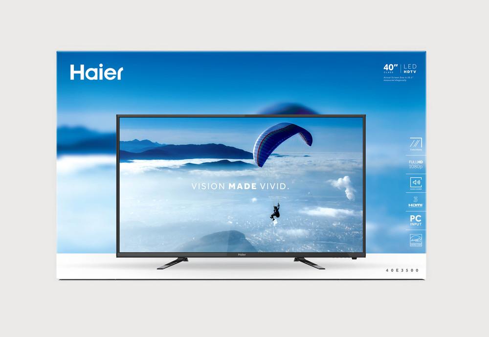 haier-web-2.jpg