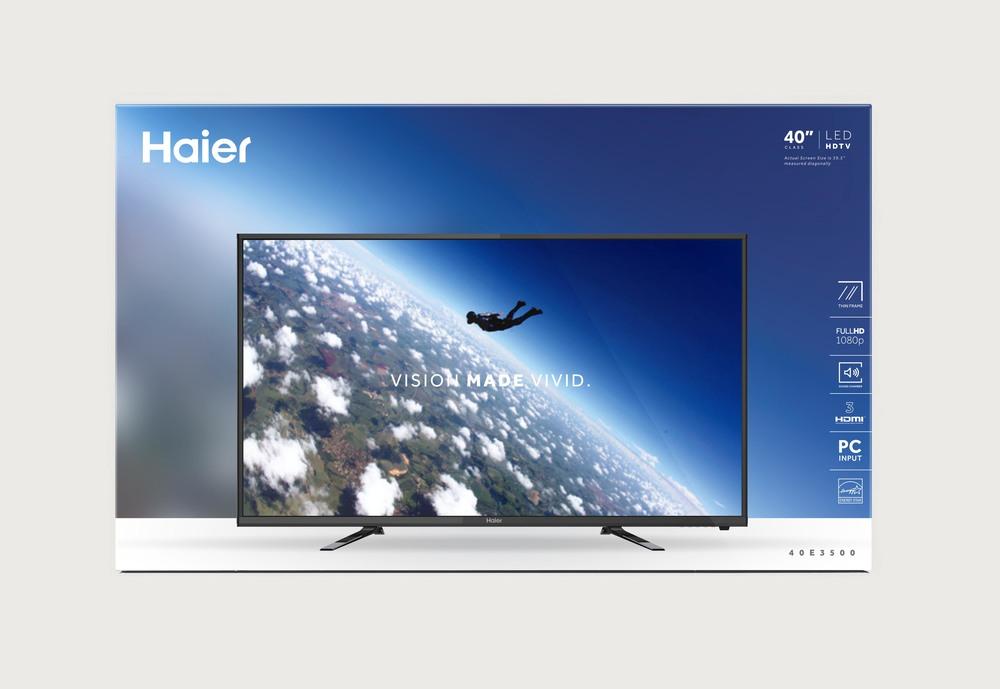 haier-web-5.jpg