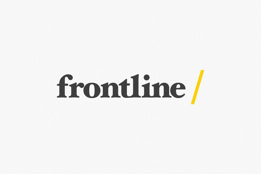 frontline-1.jpg