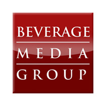 Beverage Media