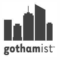 gothamist-logo.png