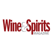 wine-and-spirits-magazine.png