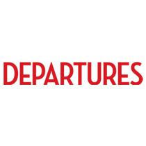 departure.jpg