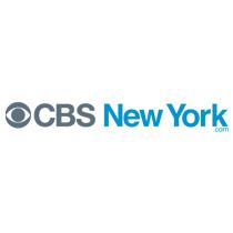 cbs-newyork.jpg