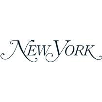 newyork-mag.jpg
