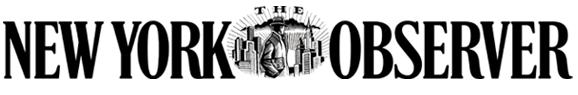 new-york-observer-logo.png