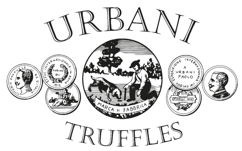 Logo_urbani_USA High-res.jpg