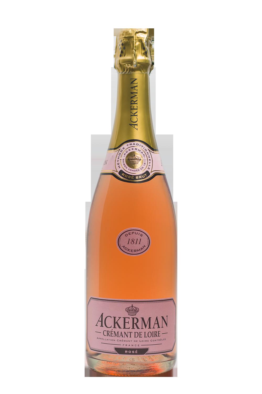 Cremant-de-loire-1811-rose-brut-ackerman.png