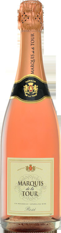 Marquis-de-la-tour-rose-dry.png