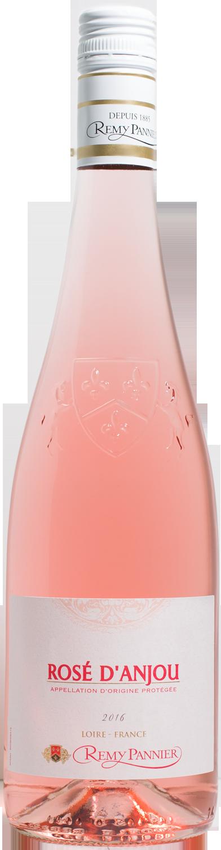 Rose-anjou-remy-pannier-2016-HD.png