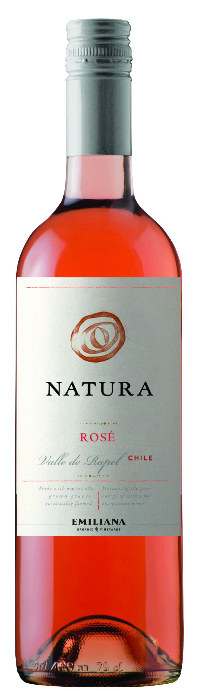 natura rose 2014 (002).jpg