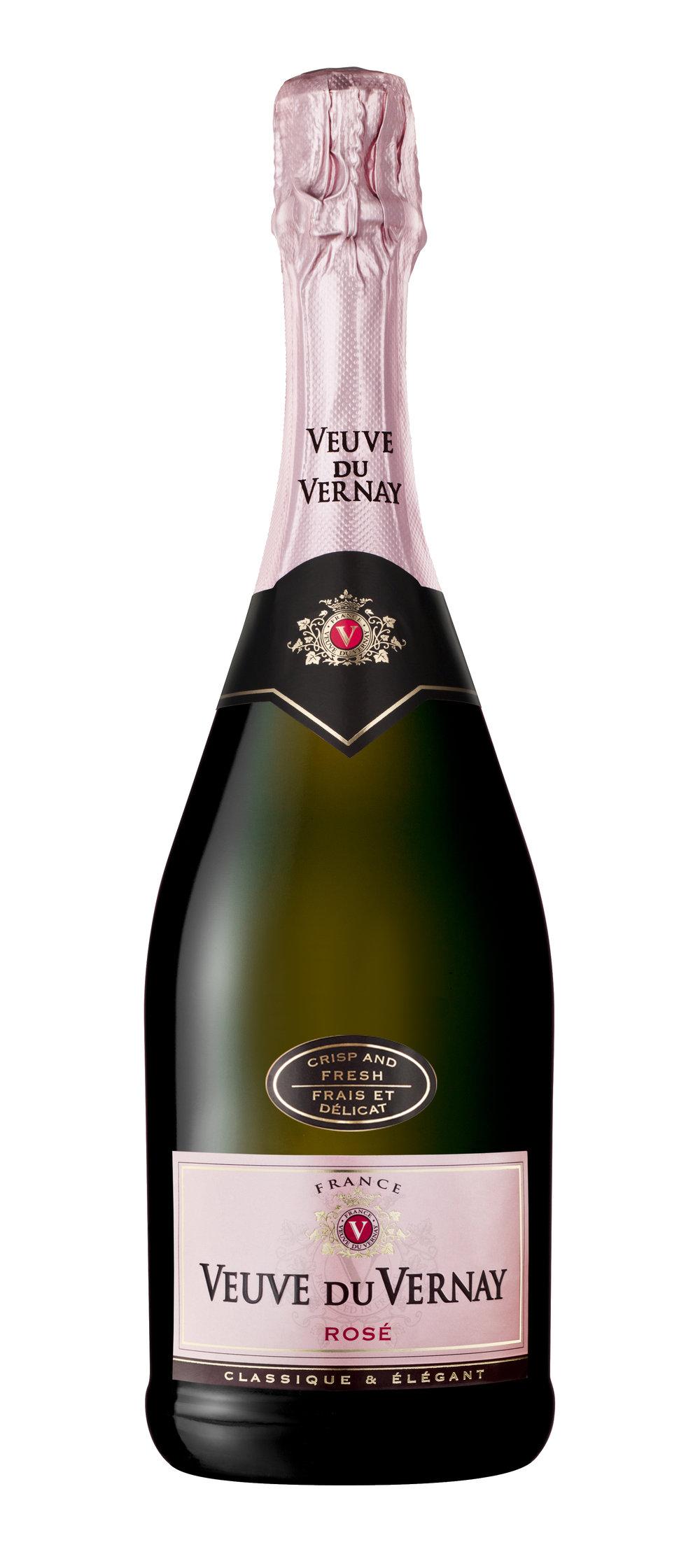 Veuve du Vernay rosé 75cl HD.jpg