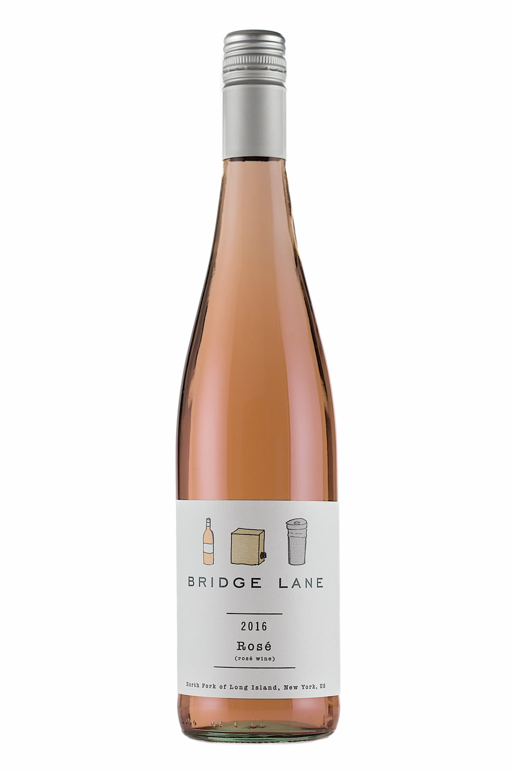 2016 Bridge Lane Rosé.jpg