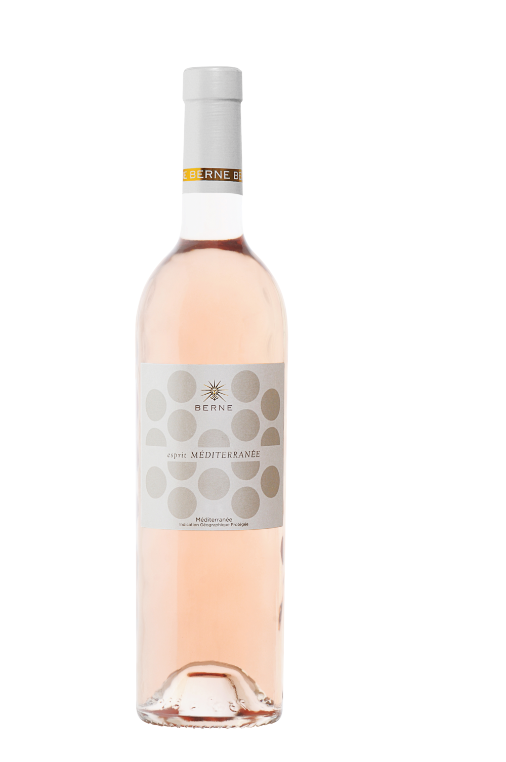 CDB-BD-Esprit-Rosé.PNG.png