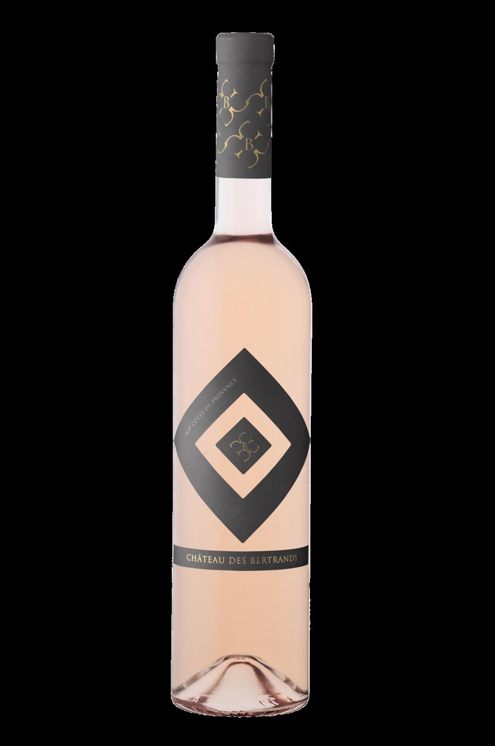 CBER-BD-Bertrands-Rosé.PNG.png